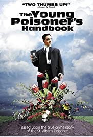 The Young Poisoner's Handbook (1995) Poster - Movie Forum, Cast, Reviews