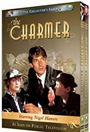 The Charmer Poster - TV Show Forum, Cast, Reviews