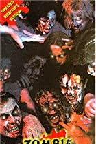 Image of Zombie Bloodbath 2
