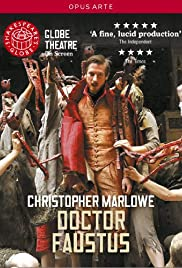 plot of dr faustus The comic scenes in doctor faustus:  with some care a comic burlesque of the main plot another objection on comic scenes in dr faustus is that most of them.