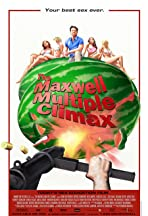 The Maxwell Multiple Climax