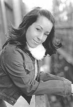Johanna Estevez's primary photo