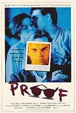 Proof(1992)