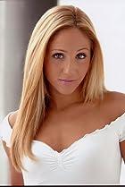 Image of Nicole Guidetti