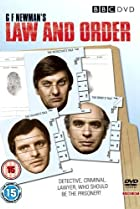 Image of Law & Order