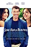 Film Review: 'Some Kind of Beautiful'