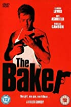 Image of The Baker