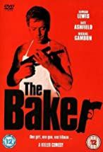 Primary image for The Baker