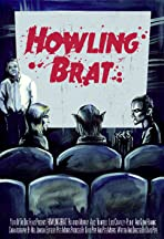 Howling Brat