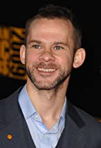 Dominic Monaghan's primary photo