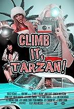 Primary image for Climb It, Tarzan!