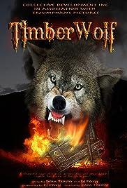 Timberwolf Poster