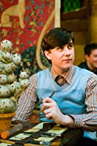 Image of Neville Longbottom