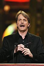 Primary image for Comedy Central Roast of Jeff Foxworthy