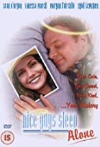 Primary image for Nice Guys Sleep Alone