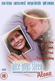Nice Guys Sleep Alone(1999) Poster - Movie Forum, Cast, Reviews