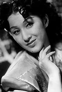Michiyo Kogure Picture