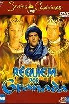 Image of Réquiem por Granada