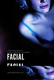 Facial Poster