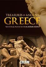 Treasures of Ancient Greece