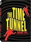 """The Time Tunnel"""