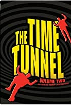 Image of The Time Tunnel