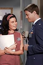 Image of I Dream of Jeannie: My Master, the Thief