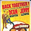 Poster for 1964 rerelease, 1 sheet movie poster