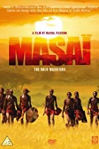 Image of Masai: The Rain Warriors