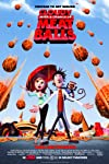 Box Office Preview: 'Cloudy With a Chance of Meatballs' will 'rain' at number one