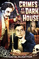 Image of Crimes at the Dark House