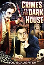 Primary image for Crimes at the Dark House
