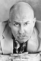 James Ellroy's primary photo
