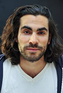 Jordan Bielsky Picture