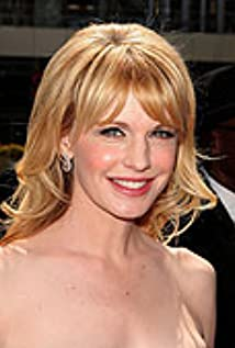 Kathryn Morris Picture