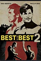 Image of Best of the Best II