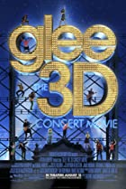 Image of Glee: The 3D Concert Movie