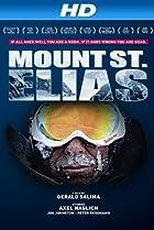 Image of Mount St. Elias