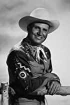 Image of Gene Autry