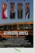 Image of Accelerating America