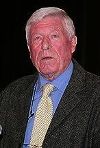 John Woodvine's primary photo