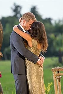 Catherine Lowe Picture