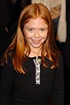Image of Liliana Mumy