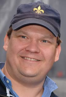 Andy Richter Picture