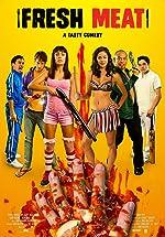 Fresh Meat(2012)