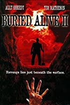 Image of Buried Alive II