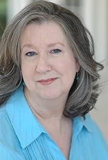 Sharon Blackwood Picture