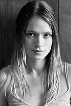 Image of Amy Ferguson