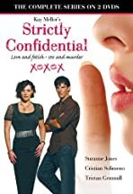 Strictly Confidential