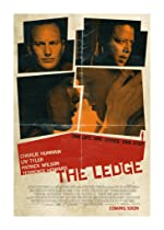 The Ledge(2011)